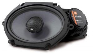 pioneer 6x8 speakers. there are many different speaker series in the jbl arsenal, but i\u0027m particularly fond of gto speakers. pioneer 6x8 speakers