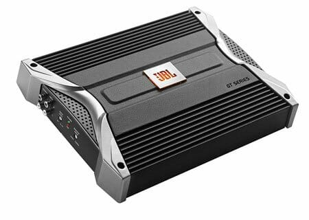 how to choose the best car amplifier