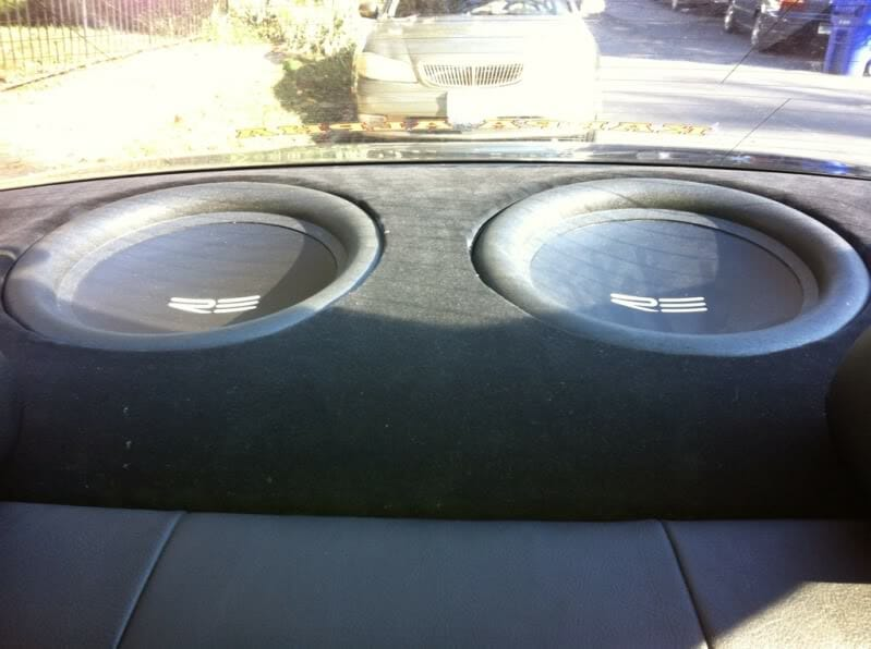 Our recommendations for the best shallow mount subwoofer ridebass 12 shallow subs publicscrutiny Gallery