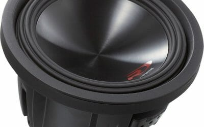The 10 Best 10 Inch Subwoofers for 2020