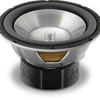Infinity reference 860w - 1262 - 1260 review