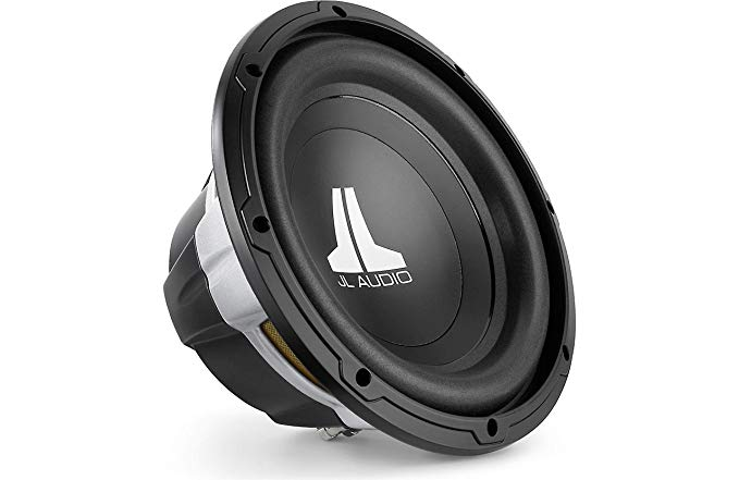 Top 6 Best 10 Inch Subwoofers for 2019 - RideBass