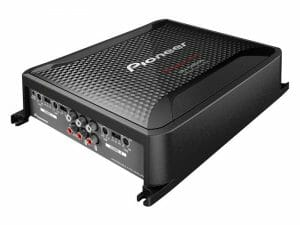 Pioneer-GM-D8604-review
