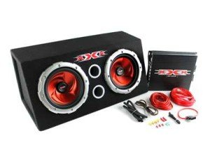 Finding A Good Car Subwoofer Can Be Really Tough Especially If Youre Not An Expert In Audio IndustryIf Youve Been Seeking Big Basslike I Have