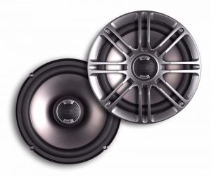 Best 65 Coaxial Car Speakers For Bass  RideBass