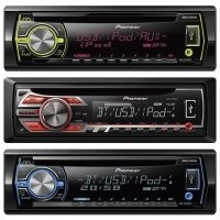 reviewing some of the top rated car stereos