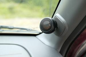Tweeter Installation Guide: How to Install Tweeters in Your Car
