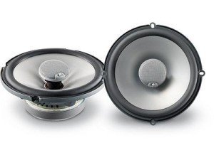 Review Of Infinity Car Speakers Ridebass