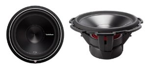 Rockford Fosgate P3D2-15 review