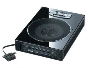 SSL LOPRO8  reviewing