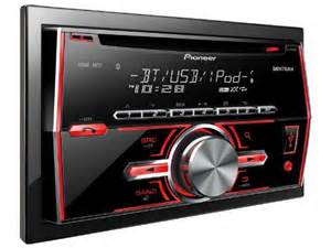 2014 best car stereos reviews