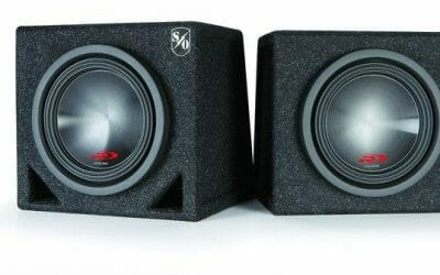 Ported VS Sealed Subwoofer: Which Is Really Better?