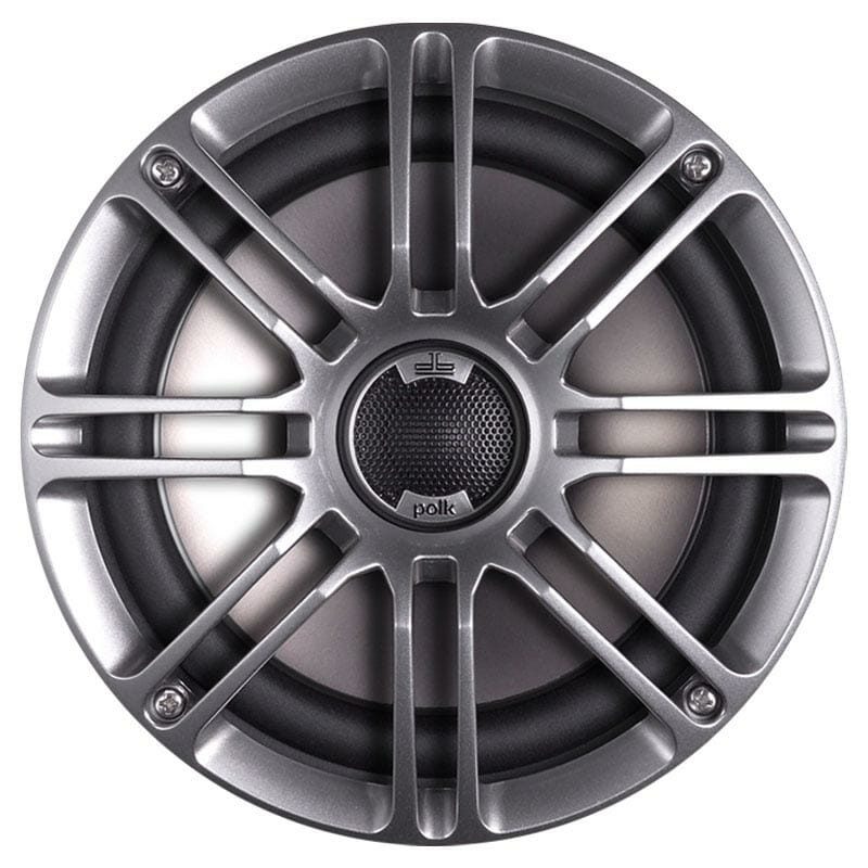 6.5 Car Speakers For Bass
