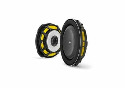 Top 8 Best Shallow Mount Subwoofers for 2021