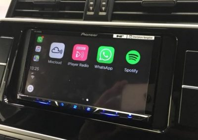 Top 5 Best Double DIN Head Units for Your Car Stereo Upgrade in 2020